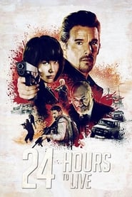 24 Hours to Live [2017]
