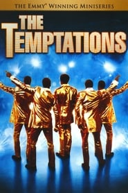 The Temptations 1998