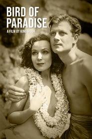 L'oiseau de paradis (1932)