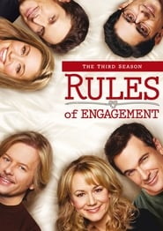 Rules of Engagement Season 3 Episode 3
