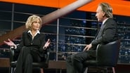 Real Time with Bill Maher Season 15 Episode 1 : Jane Fonda; Keith Olbermann; Heather McGhee; Jon Meacham; Thomas Perez