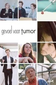 Sense of tumour: Saison 1