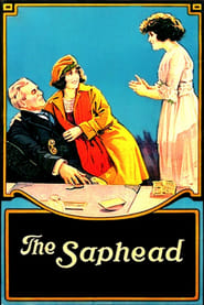 Watch The Saphead  Free Online