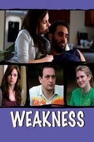 Weakness 2010