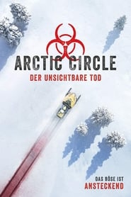 Arctic Circle-Azwaad Movie Database