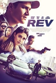 Watch REV (2020) Fmovies