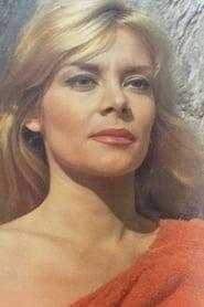 Françoise Brion