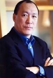 Philip Chan Yan-Kin