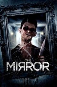 مشاهدة فيلم The Mirror 2014 مترجم أون لاين بجودة عالية