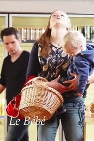 The Baby (17                     ) Online Cały Film Lektor PL