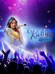 Kally's Mashup ¡Un Cumpleaños Muy Kally! 2021