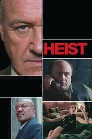 Heist Movie Free Download 720p