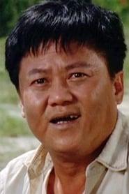 Yau Fung