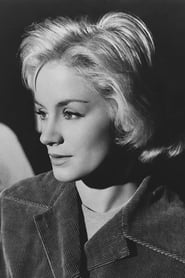 Photo de Mary Ure Mary Elison