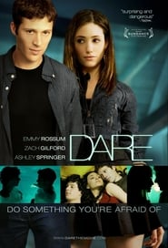 Dare free movie