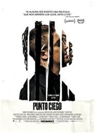 Blindspotting 1080p Latino Por Mega