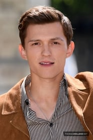 Tom Holland - Regarder Film en Streaming Gratuit