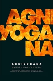 Agniyogana (2019) Watch Online Free
