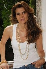 Mónica Torres