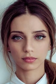 Angela Sarafyan in Westworld as Clementine Pennyfeather Image
