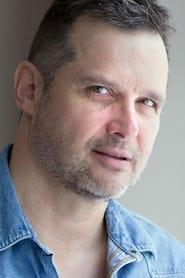 Émile Gaudreault