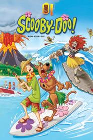 Oi, Scooby-Doo