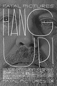 Hang Up! (2018)