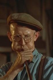 Speaking of Glass (1958)