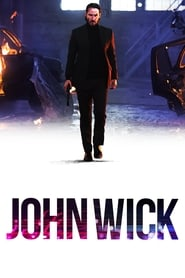 film simili a John Wick