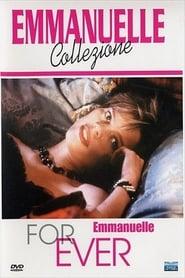 Éternelle Emmanuelle 1993