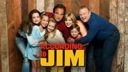 According to Jim en streaming