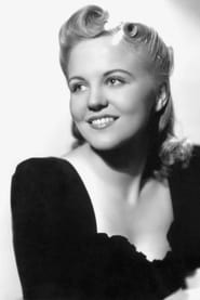 Image Peggy Lee