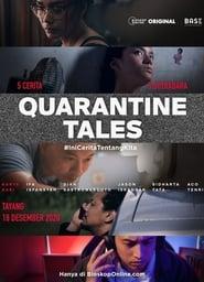Quarantine Tales (2020)