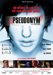 Pseudonym (2016) Watch Online Free