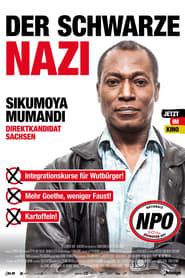 Der Schwarze Nazi (2016) CDA Online Cały Film