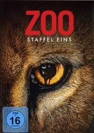 Zoo: Staffel 1