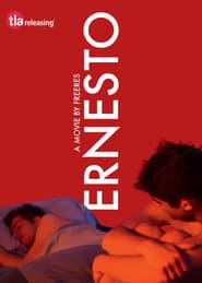 Ernesto (2020)