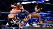 WWE SmackDown Season 21 Episode 31 : July 30, 2019 (Memphis, TN)