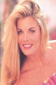 Cheryl Bartel