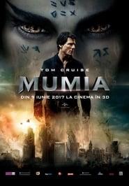 Vizioneaza online Mumia