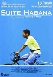 Suite Habana 2003