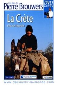 Crète, l'île aux légendes