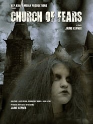 Church of Fears
