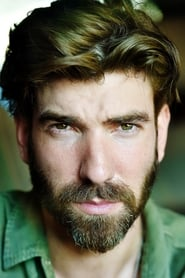 Brandon Stacy - Regarder Film en Streaming Gratuit