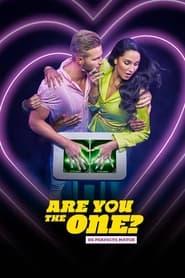 Are You The One? De Perfecte Match 2021