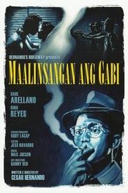 Watch Maalinsangan ang Gabi (1993) Full Movie Online Free ...