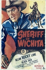 Sheriff of Wichita