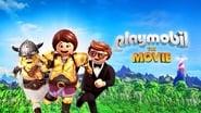 EUROPESE OMROEP | Playmobil: De Film