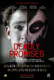 Deadly Promises : The Movie | Watch Movies Online