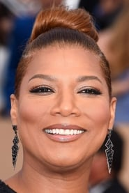 Image Queen Latifah